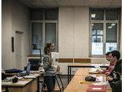 Résultats PISA Notre élite toujours excellente, c'est reste classe suit...