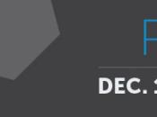 [#Evénement] #LeWeb Paris décembre 2013