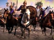 Total War: Rome campagne supplémentaire annoncée
