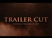 CINEMA 2013 cinéma films vidéo