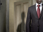 American Horror Story Lance Reddick (Fringe) jouera rôle important dans Marie Laveau
