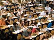 Rendre universités vraiment autonomes