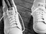 Adidas célèbre retour Stan Smith (vidéo)
