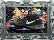 Nike Kobe Prelude Pack