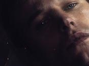 Vampire Diaries Matt Donovan pourrait rejoindre Rebekah Nouvelle-Orléans