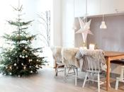[Top Shop] Décoration Noël saison