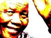 Nelson Mandela, l'apôtre réconciliation pardon