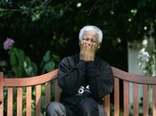 Nelson Mandela Hommage Christiane Taubira
