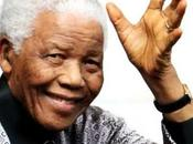 Rest Peace, Mandela