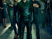 "Arrow S02E09 ""Three Ghosts"" Fiche Episode"