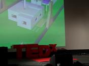 Immobilier robot construit maison heures