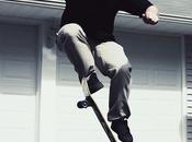 Découvrez tricks skate plus influents tous temps