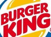 pause publicitaire Vendredi communication Burger King faiblit