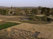 s'implante Inde avec projet parc solaire