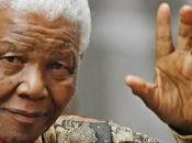 Mandela vieux lion mort