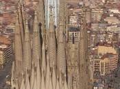 Voici quoi ressemblera Sagrada Familia 2026