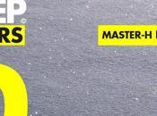 [mix] Master Aubrey Back Komplex deep years Showcase