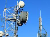 Apps pour localiser antennes opérateurs votre iPhone...