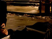 Gotham recherche jeune garçon pour tenir rôle régulier Bruce Wayne
