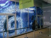Exposition «Pixar d'animation»