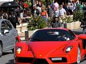 Célibataires plus riches monde