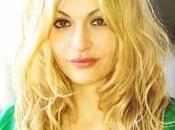 """Interview exclusive d'Ondine Khayat, l'auteur """"Pays sans adultes"""""""