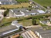 L'investissement Bordj Bou-Arréridj 25.000 emplois attendus