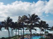 Aloha from Honolulu!