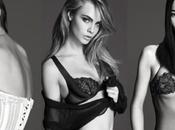 Mode nouvelle campagne perla 2014