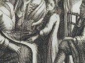 édition très rare Histoires contes temps passé Charles Perrault