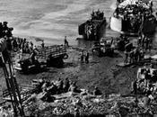 Guerre d'Hollywood contribution cinéma américain l'effort guerre