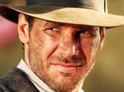 Indiana Jones appartient désormais Disney