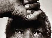 Brêves Mort Mandela 5/12/13 France Inter reviens Théâtre Aleph Kabaret dernière chance