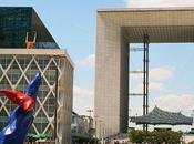 L'ABC Paris (Ière Partie)