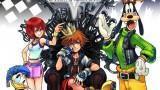 Kingdom Hearts Final Remix