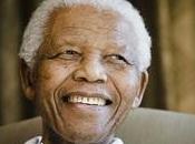 NELSON MANDELA. Obsèques: Benjamin Netanyahou, négrophobe souille Israël