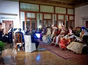 "Concerts ""Barocco Mare"" pendant Carnaval Venise"