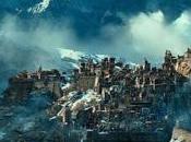 Hobbit: Désolation Smaug arrive iPhone...