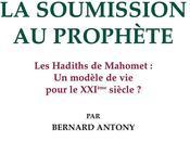 hadiths, source méconnue l'islam