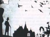 Theatre Mademoiselle Frankenstein
