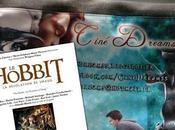 Critique Hobbit Désolation Smaug