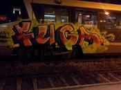 Gare Toulouse