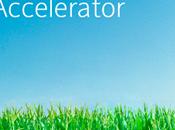 Barclays crée accélérateur startups