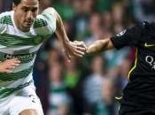 Celtic pour l'honneur