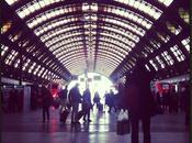 Weekend Milan...