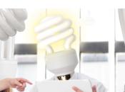 matinées l'Innovation Marketing Commerciale Jeudi Décembre