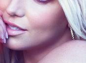 Enfin nouveau clip Britney Spears, Perfume!