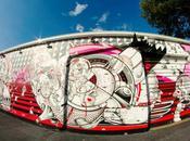l'Art, encore l'Art Miami