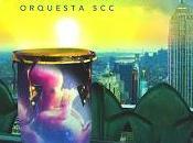 """""""Renacimiento"""", nouvel album d'Orquesta Excelencia)"""