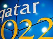 Qatar 2022 monde football veut…